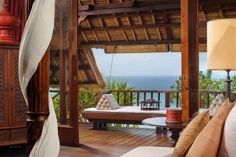 Photo Gallery Villa Bayuh Sabbha Uluwatu Bali 5 Bedroom Luxury Villa