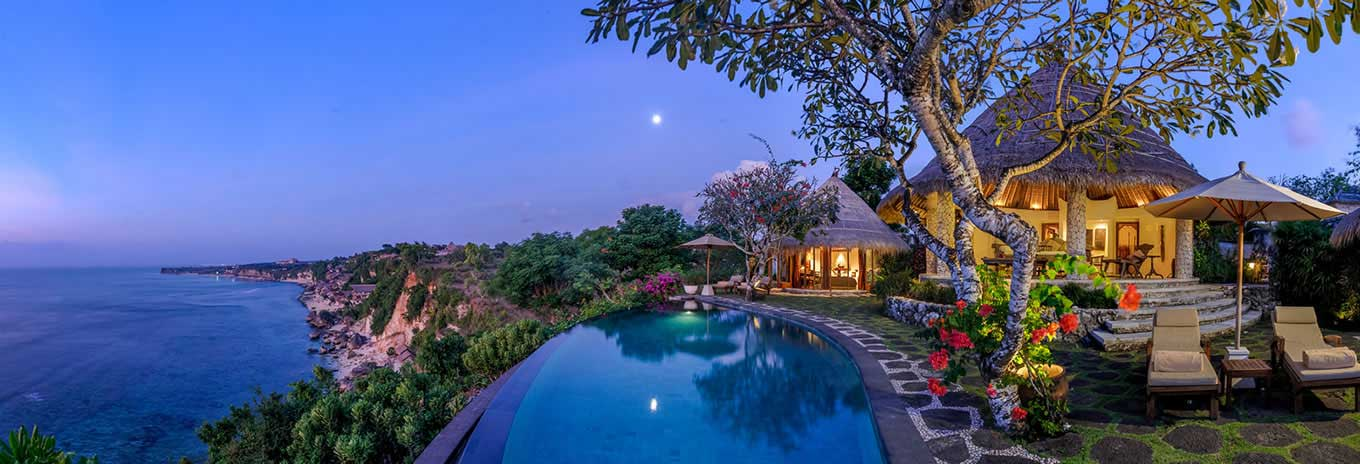 Links Villa Bayuh Sabbha Uluwatu Bali 48 Bedroom Luxury Villa Best 5 Bedroom Villa Seminyak Style Design